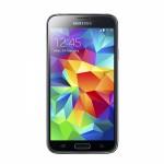 Smartphone Samsung SM-G900F Galaxy S5