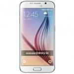 Smartphone Samsung SM-G920 Galaxy S6