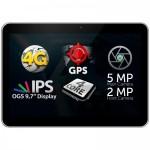 Tableta Allview Viva H10 LTE 4G