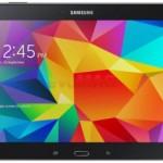 Tableta Samsung Galaxy Tab 4 T535