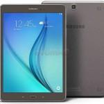 Tableta Samsung Galaxy Tab A P350