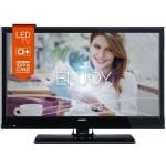 Televizor Horizon 20HL610H 61cm