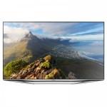 Televizor Samsung 55H7000 138cm