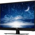 Televizor UTOK U28HD1 69cm