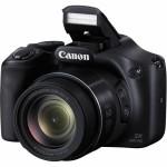 Aparat foto Canon PowerShot SX530 HS