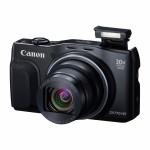 Aparat foto Canon PowerShot SX710 HS