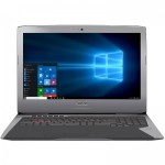 Laptop ASUS Gaming ROG G752VT