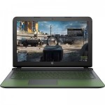 Laptop HP Pavilion Gaming