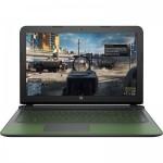 Laptop HP Pavilion Gaming