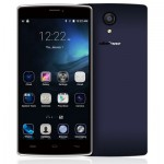 Smartphone Ulefone Be Pro 2