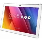 Tableta ASUS ZenPad Z300CG