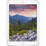 Tableta Apple iPad mini 3
