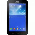Tableta Samsung SM-T113 Galaxy Tab 3 Lite Value Edition