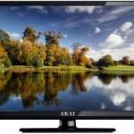 Televizor Akai LT-1910AD 48cm