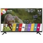 Televizor LG 32LF592U 80cm
