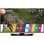Televizor LG 40LF631V 101cm