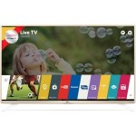 Televizor LG 43UF6907 109cm 4k uhd