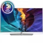 Televizor Philips 50PFH6510 126cm