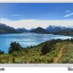 Televizor Samsung 32J4510 80cm