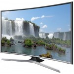 Televizor Samsung 40J6300 101cm