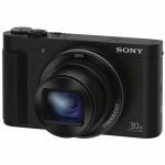 Aparat foto Sony DSC-HX90V