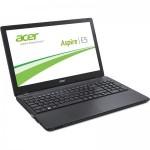 Laptop Acer Aspire E5-572G-58U0