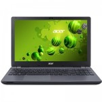 Laptop Acer Aspire E5-573G-56WX