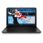 Laptop HP 255 G4