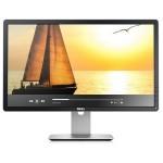 Monitor DELL P2314H 23inch