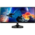 Monitor LED LG 25UM57-P 25inch