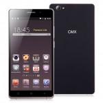 Smartphone CMX C10