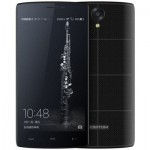 Smartphone HOMTOM HT7