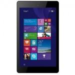 Tableta Mediacom SmartPad 8inch