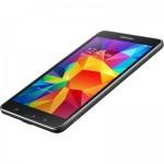 Tableta Samsung SM-T230 Galaxy Tab 4