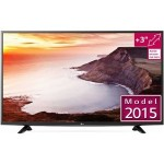 Televizor LG 43LF510V 109cm