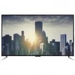 Televizor Panasonic TX-55C320E 140cm