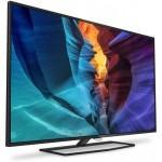 Televizor Philips 50PUH6400 126cm