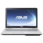 Laptop ASUS N551ZU-CN010D