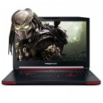 Laptop Acer Gaming Predator G9-791-7681