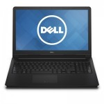 Laptop DELL Inspiron 3552