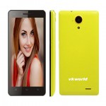 Smartphone VKworld vk6735X