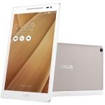Tableta Asus ZenPad Z380C