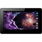 Tableta eSTAR Grand 4G