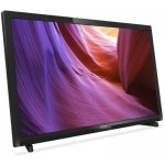 Televizor Philips 22PFT4000 56cm