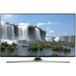 Televizor Samsung 40J6200 101cm