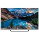 Televizor Sony KDL-43W807C 109cm