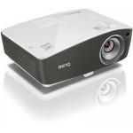 Videoproiector BenQ TH670