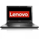 Laptop Lenovo Z50-75