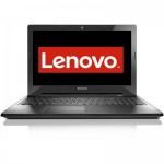Laptop Lenovo Z50-75