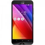 Smartphone ASUS Zenfone Max ZC550KL
